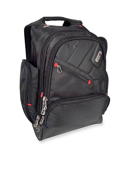 ful® Refugee Backpack