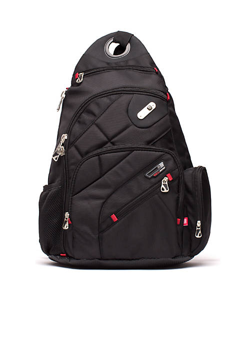 ful® Brick House Backpack