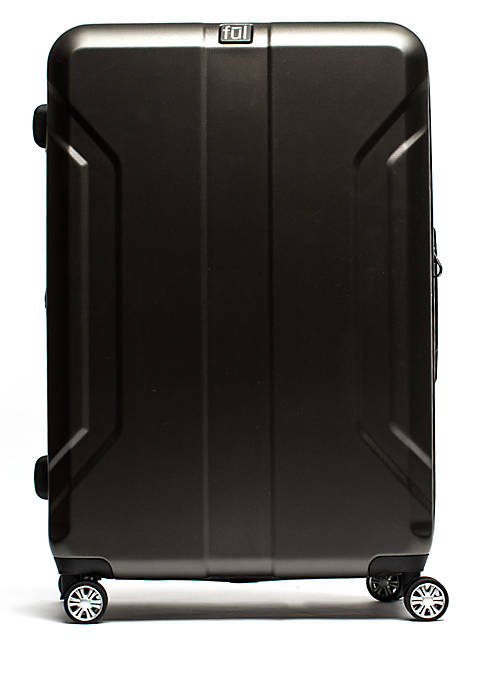 ful® Payload Series Small Expandable Spinner Upright Luggage