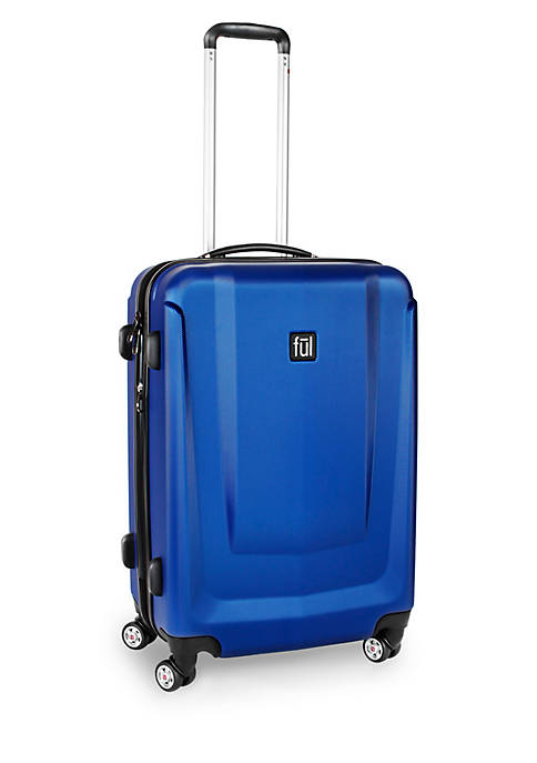 ful® Load Rider 29-in. Upright Spinner