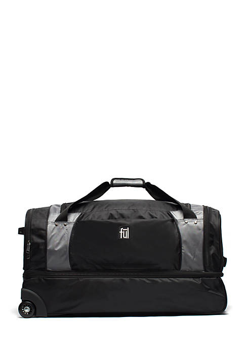 Xpedition 30-in. Rolling Duffel Bag