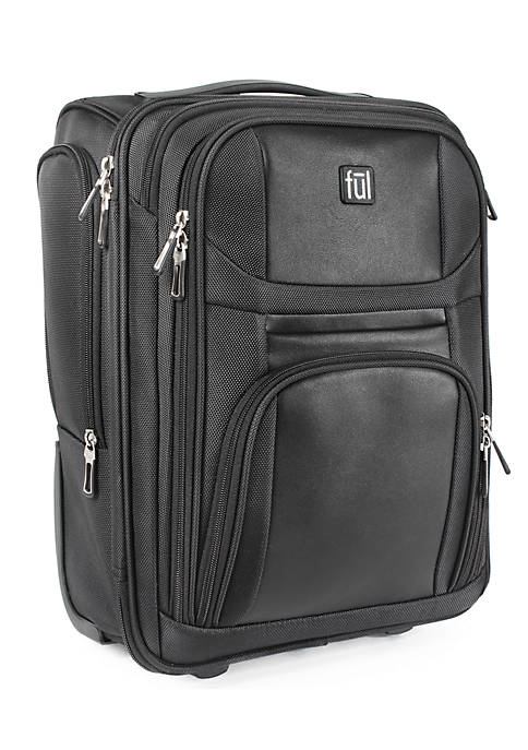 ful® Crosby Carry On Luggage