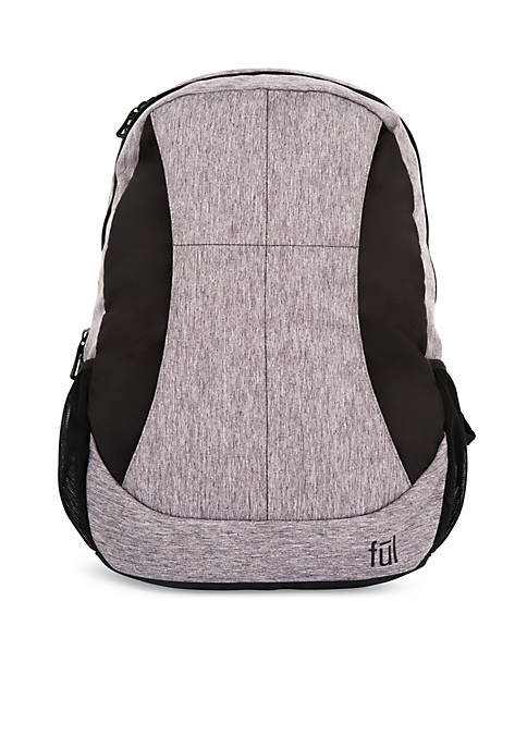 ful® Westly Laptop Backpack