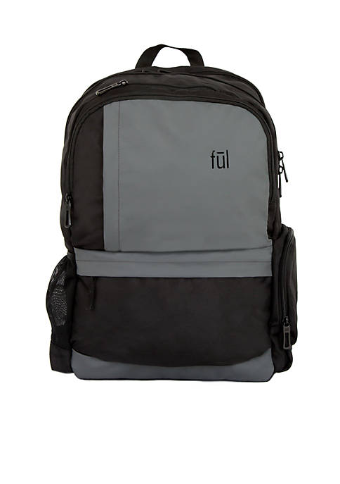 ful® Wendell Laptop Backpack