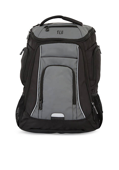 Cedrick Laptop Backpack
