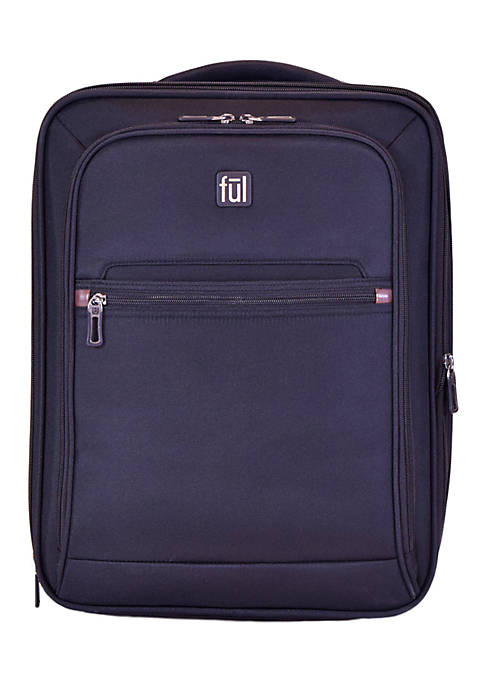 ful® Element Underseat Carry On Luggage