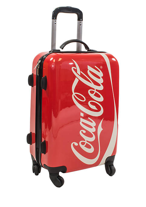 ful® Coca Cola Spinner