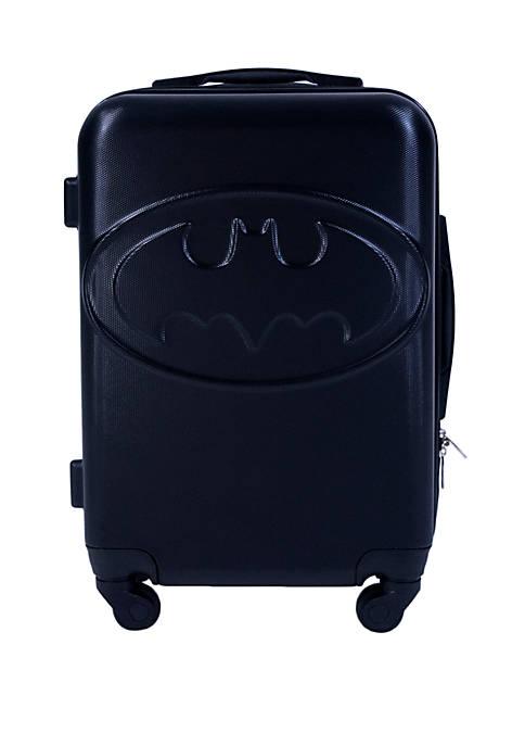 ful® Batman 21 in Hardside Luggage Spinner