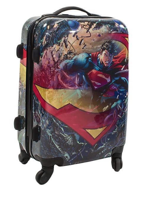 ful® DC Comics Superman Spinner
