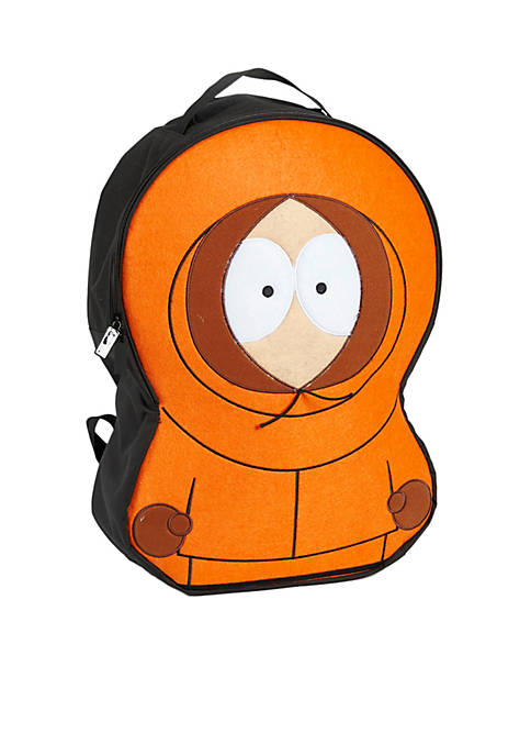ful® South Park Kenny McCormick Backpack