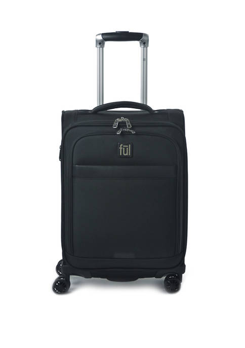 ful® Escape 21 Inch Soft Sided Business Carry-On