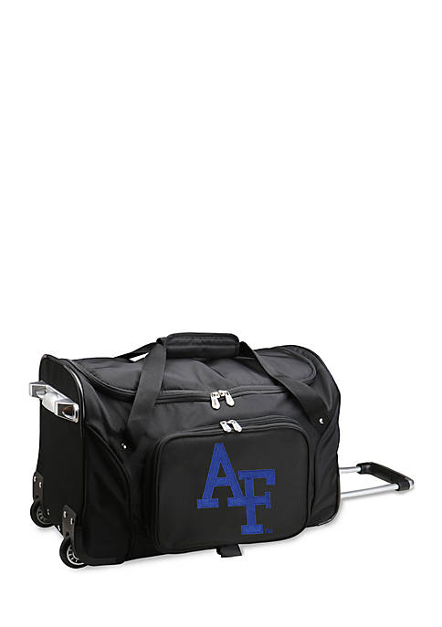 Denco US Airforce Academy Duffel