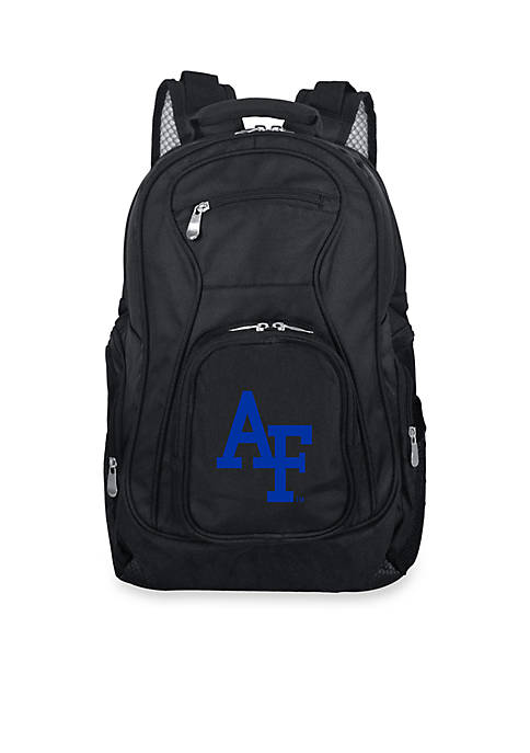 Denco US Airforce Academy Premium 19-in. Laptop Backpack