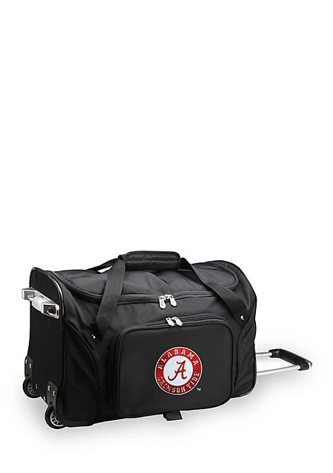 Denco Alabama Duffel