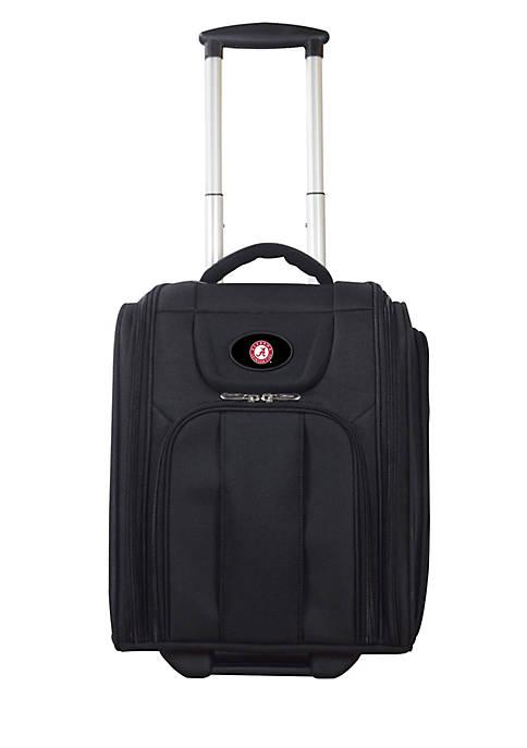 NCAA Alabama Business Tote Laptop Bag