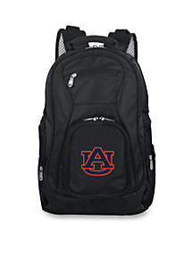 Auburn Premium 19-in. Laptop Backpack