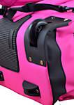 Auburn Premium Wheeled Backpack