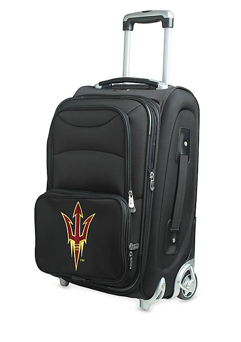 Denco Arizona State Carry-On Spinner