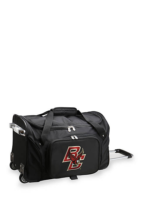 Denco Boston College Duffel