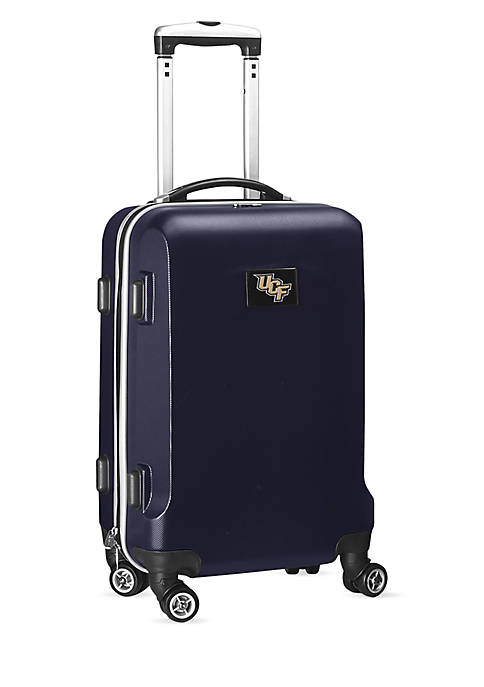 Central Florida 20-in. 8 wheel ABS Plastic Hardsided Carry-on