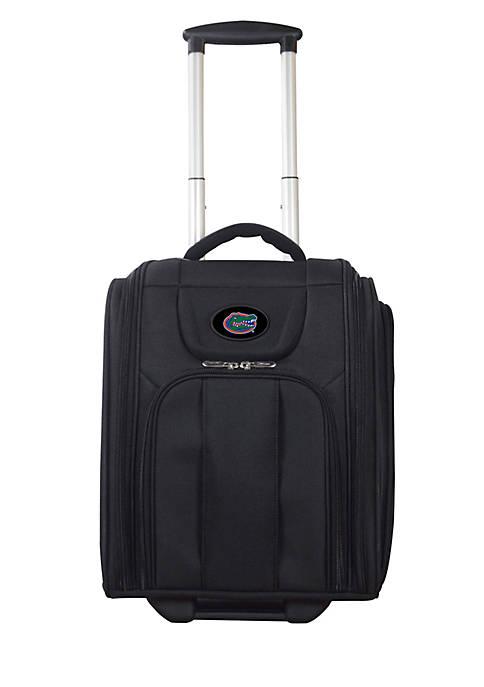 Denco NCAA Florida Business Tote Laptop Bag