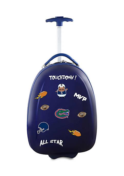 NCAA Florida Kids Pod Luggage