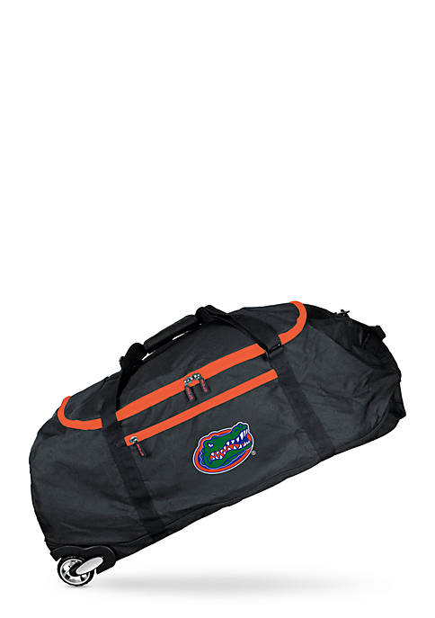 Mojo Florida 36-in. Collapsible Duffel