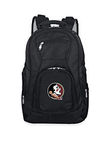 Florida State Premium 19-in. Laptop Backpack
