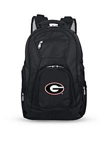 Georgia Premium 19-in. Laptop Backpack