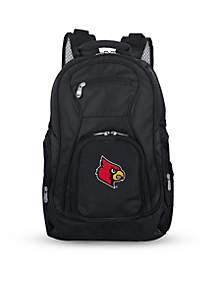 Louisville Premium 19-in. Laptop Backpack