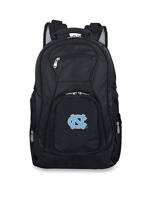 North Carolina Premium 19-in. Laptop Backpack
