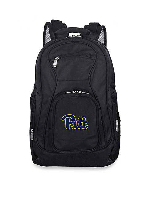 Pittsburgh Premium 19-in. Laptop Backpack