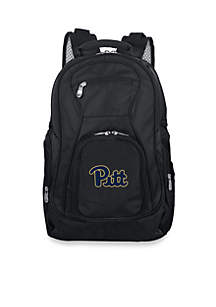Pittsburgh Premium 19-in. Laptop Backpack