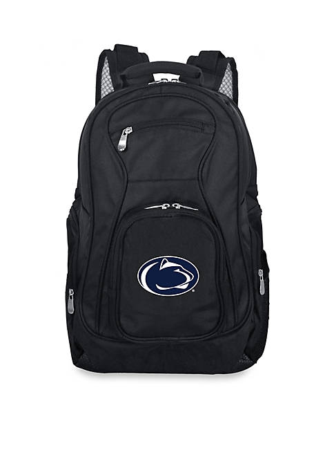 Denco Penn State Premium 19-in. Laptop Backpack