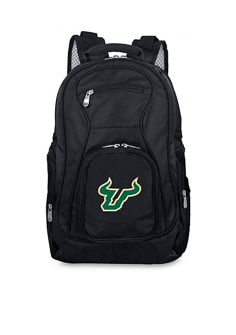 South Florida Premium 19-in. Laptop Backpack