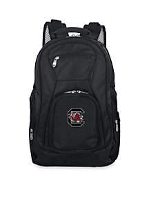 South Carolina Premium 19-in. Laptop Backpack