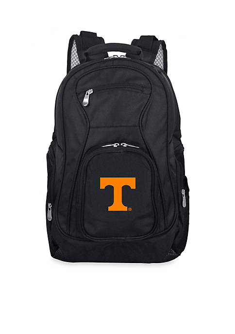Tennessee Premium 19-in. Laptop Backpack