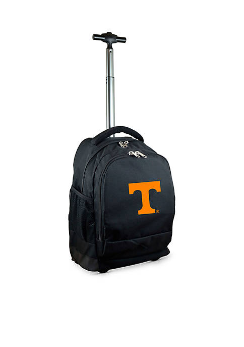 Tennessee Premium Wheeled Backpack