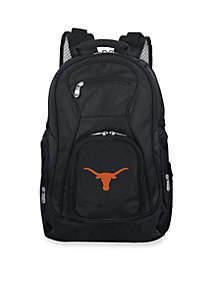 Texas Premium 19-in. Laptop Backpack