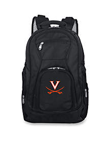 Virginia Premium 19-in. Laptop Backpack