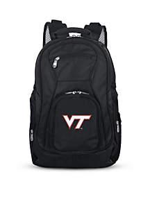 Virginia Tech Premium 19-in. Laptop Backpack