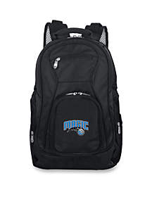Orlando Magic Premium 19-in. Laptop Backpack