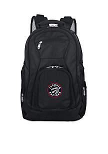 Toronto Raptors Premium 19-in. Laptop Backpack