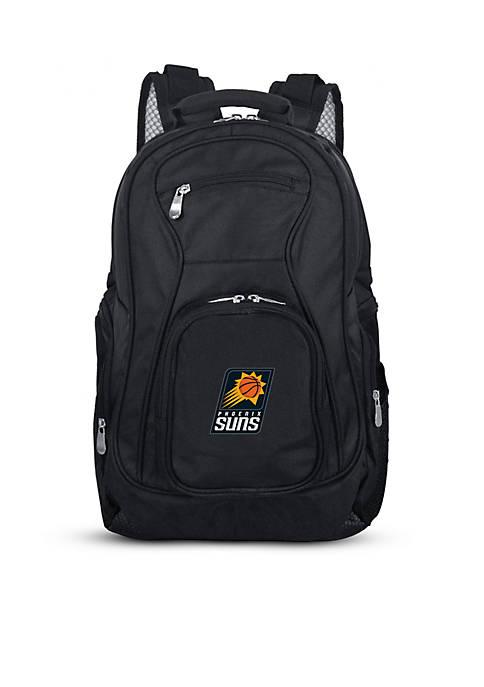 Phoenix Suns Premium 19-in. Laptop Backpack