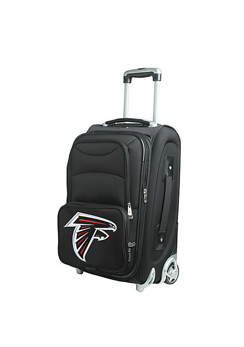 NFL Atlanta Falcons Luggage Carry-On