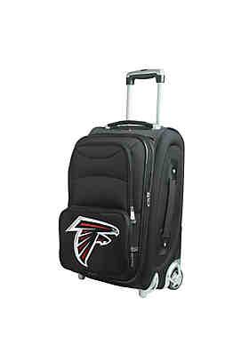 Atlanta Falcons Gear  Atlanta Falcons Hats   Merchandise  0e7a5db47