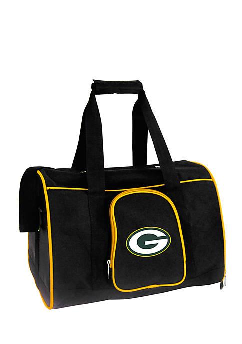Mojo NFL Green Bay Packers Premium 16-in. Pet