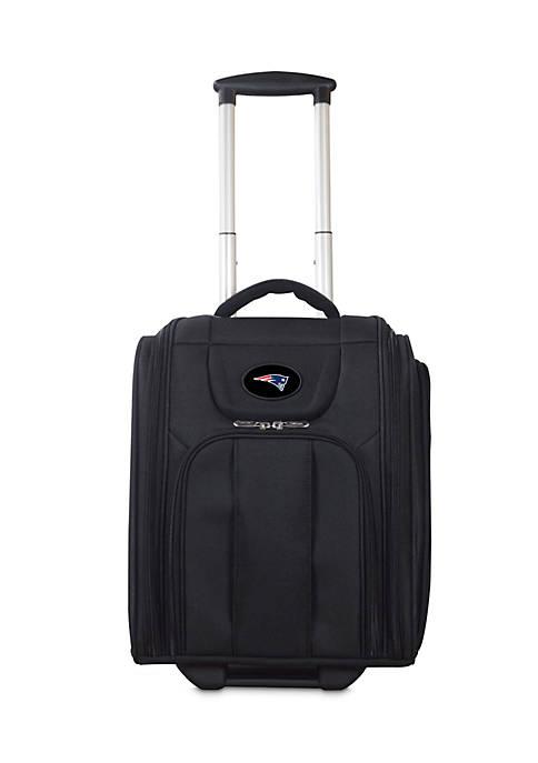 NFL New England Patriots Business Tote Laptop Bag