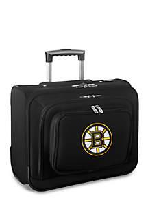 NHL Boston Bruins  Overnighter bag