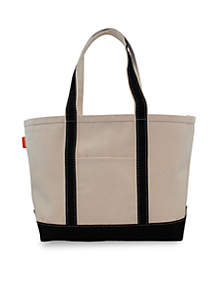 CB STATION Boat Tote - Medium